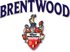 Logo Brentwood Brewing Company